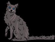 Небосклон (звёздный предок)