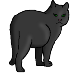 Черносливка (королева)