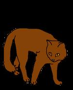 Шаркун (глашатай)