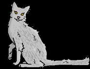 Гнилушка (звёздный предок)