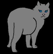 Луговинка (королева)