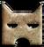 Сумеречное лого