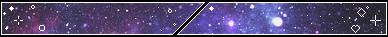 18327488 m