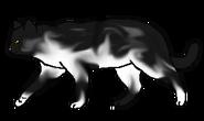 Лист (бродяга)