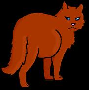 Камышница 2