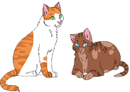 Free cat linearts by arukardis-d3bes092