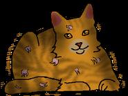 Львиный Рык (старейшина)