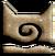 Ветра лого