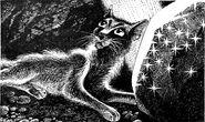 Щербатая у Лунного Камня Тайна Щербатой Предназначение