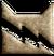 Грозовое лого