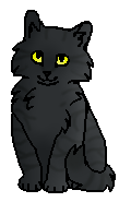 Чешуйка (котёнок)