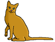 Семечко (звёздный предок)