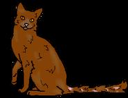 Шаркун (звёздный предок)