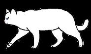 Падающее Перо (бродяга)