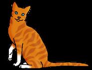 Проныра (звёздный предок)