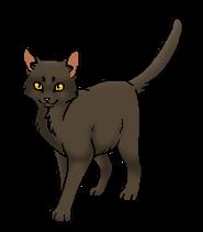 Орехолап (оруженосец)