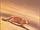 Песчаная Буря Герои племён англ.png
