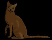 Улиточник (звёздный предок)
