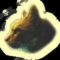 Львиносвет слайдер