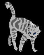 Ливница (воительница)