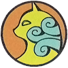 Племя Ветра эмблема Память племён