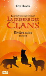 Тёмная река Франция