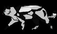 Луковка (бродяга)