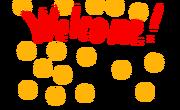 Приветствиеоаоаоаоа