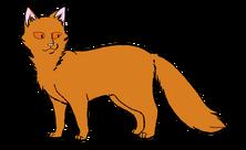 Львиный Рык альт1