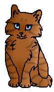 Малютка (котёнок)