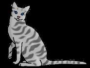 Ливница (звёздный предок)