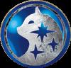 Звёздное племя иконка Секреты племён