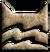 Речное лого
