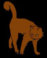 Шаркун (воин)