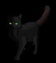 Лисичка (оруженосец)