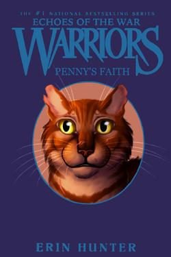 Penny's Faith