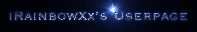 File:IRainbowXx Userpage.png