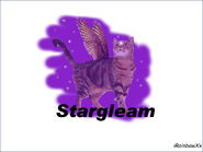 Stargleam by irainbowxx-dabsdja