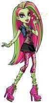200px-Profile art - Venus McFlytrap