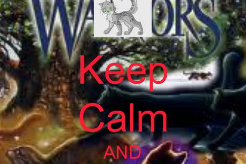 Warriors Fansite Wiki