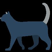 Placeholder cat