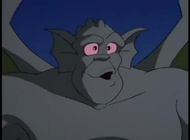 9Cartoon Gargoyles (1994-1996) Season 1 Episode 4 - Awakening online on Server Youtube.mp4 000521311