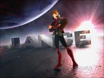Lance.mp4 000001373