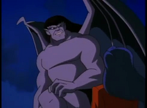 9Cartoon Gargoyles (1994-1996) Season 1 Episode 5 - Awakening online on Server Youtube.mp4 002145694