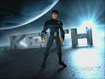 Keith.mp4 000000919