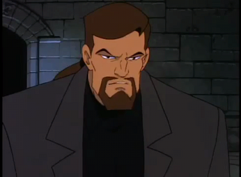 9Cartoon Gargoyles (1994-1996) Season 1 Episode 2 - Awakening online on Server Youtube.mp4 001501364