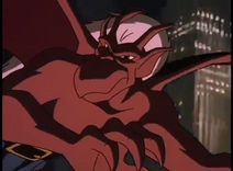 9Cartoon Gargoyles (1994-1996) Season 1 Episode 4 - Awakening online on Server Youtube.mp4 000238798