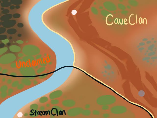 File:Wasteland map.png