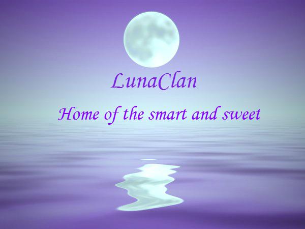 LunaClan