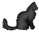 File:Redshade's Dark Side 2.jpg